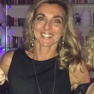Border Nights356, puntata 356 (Francesca Occhionero, Nicola Bizzi, Carlo Corbucci 16-06-2020)