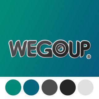 Rádio News Wegoup