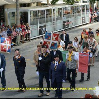 L'Italia ascolta il Piave 5 maggio