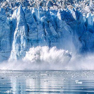 ONU pide estado de emergencia climática
