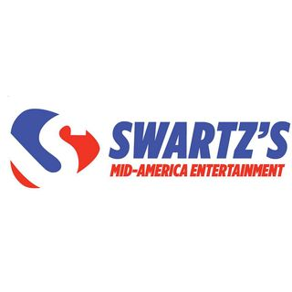 Countyfairgrounds presents Swartz's  Mid-America Entertainment Booking