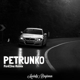 Biz - Petrunko (FanEOne Remix) | Bulgarian Trap