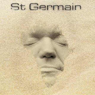 St. Germain: la colona sonora delle notti parigine