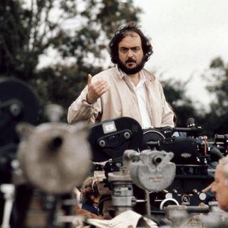 Radio SDAC festeggia Stanley Kubrick e Blake Edwards