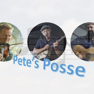 petes-posse-2_11_19