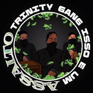 Assalto Trinity 3Nity [Trap] Matadouro Entretenimento