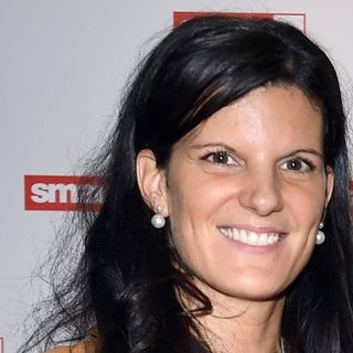 Il PROTAGONISTA - Intervista a Valentina Sorgato, ad di SMAU