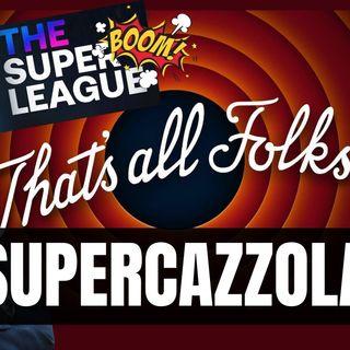 La verità sulla morte della SuperLega e il Calcio Romantico che non è salvo