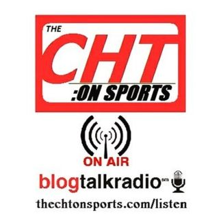 The Cold Hard Truth: On Sports Radio Show (#304)