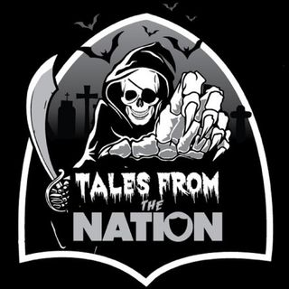 Tales From the Nation- The RAIDERS Draft History