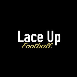 Lace Up Podcast Network