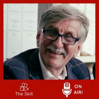 Skill On Air - Giorgio Simonelli