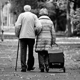 13 In Famiglia - Pensione