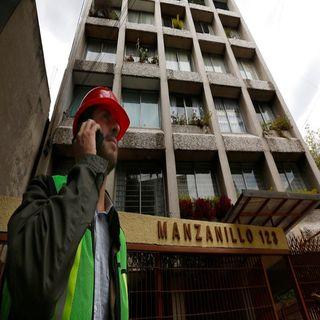 El urbanista Javier Delgado nos dice ¿Cómo conocer la vida útil de un inmueble?