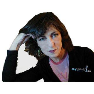 Cindy Bokma