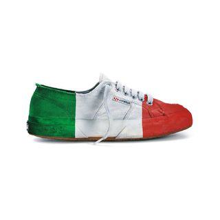 4) L'Italia ce la farà ma serve più impresa. Parla Marco Boglione (n.1 di Kappa, Superga, K-Way)
