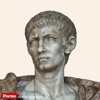 Diocleziano e la caduta dell'Impero romano - Seconda parte