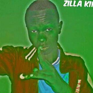 Zilla Kipaji=Mzee Wa Kazi(Singeli)