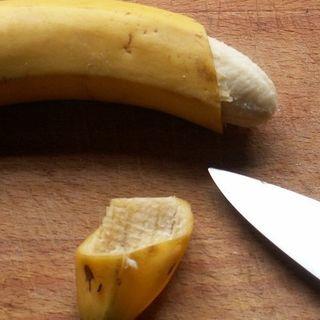 A Madman's Circumcision