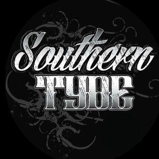 Southern Tyde