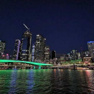 Cities 2060