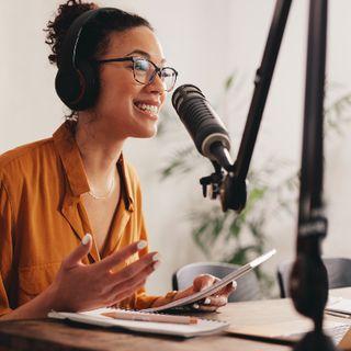 Quelles questions se poser pour évaluer un projet de podcast pour sa TPE-PME