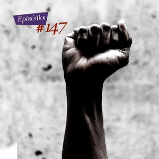 Troca o Disco #147: Músicas de Protesto