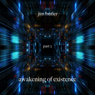Deep Energy 232 - Awakening of Existence - Part 2 - Music for Sleep, Meditation, Relaxation. Massage, Yoga, Reiki, Sound Healing and Sound T