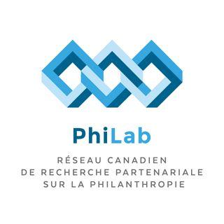 PhiLab