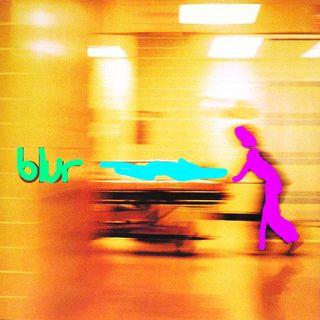 blur.mp3 - di eroina e titoli provvisori.