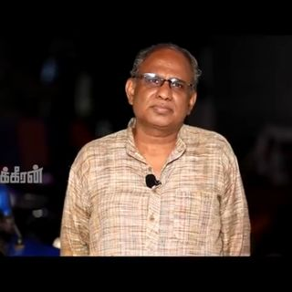 Interview: விரலை விட்டாலே தப்பு, இவங்க லத்திய…!! Dr.Karunanidhi Interview - Sattankulam Issue