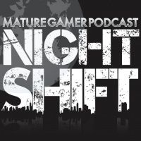 Night Shift - Episode 26