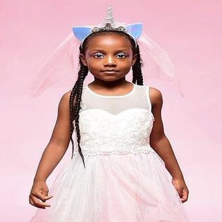 Too Lit Tuesdays: LIVE on Endie Fiya with 7 yr old Entertainer ~ Melody Star