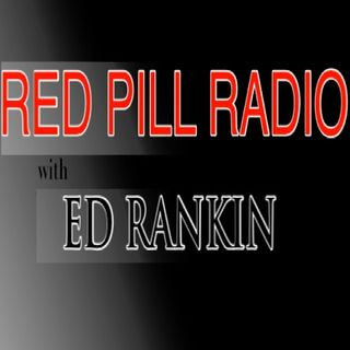 Red Pill Radio