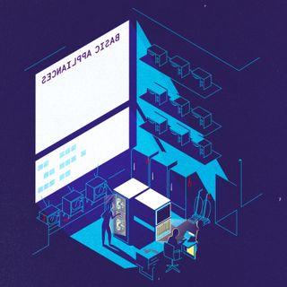 BONUS: Mainframes
