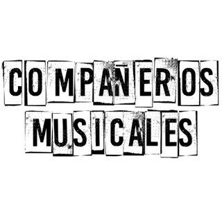 Compañeros Musicales