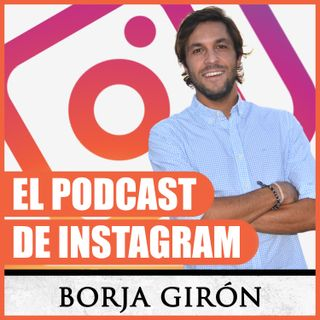 105: Cómo disparar el engagement en Instagram con @alfa_marketing_ec