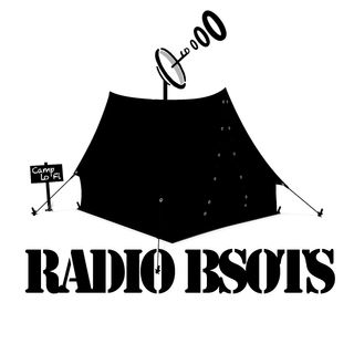 BSOTS ON BONDFIRE 066 (08/04/2017)