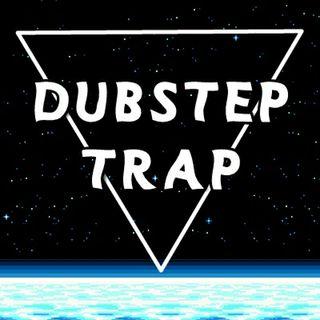 Dubstep & Trap / KAY Network