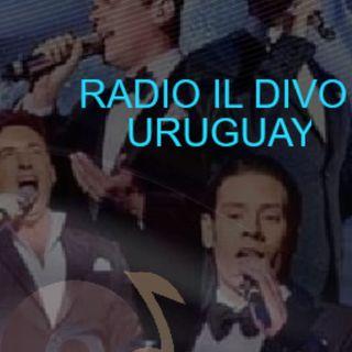 Hits Il Divo 2013 y 2014