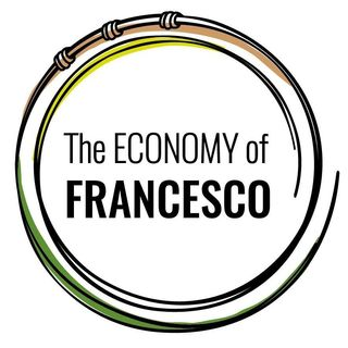 SPECIALE ELIKYA - Il Risvolto di Economy of Francesco: intervista al professore Stefano Zamagni, economista