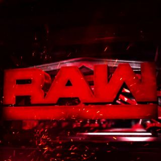 WWE RAW Reviews - PWP Nation