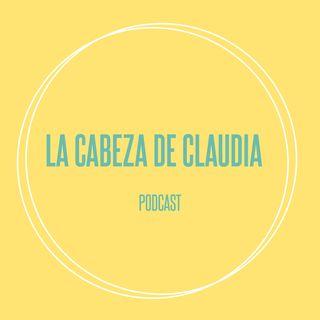 La Cabeza de Claudia