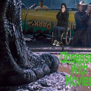 Jurassic Park Episode 6