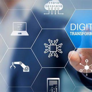 Tips para Transformación Digital