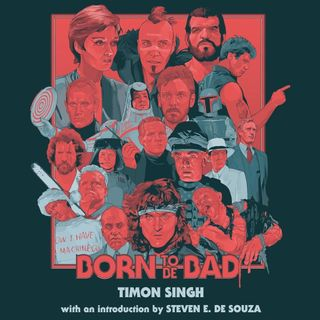 Special Report: Timon Singh on Born to Be Bad