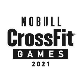 Ep. 003: Analyzing Individual Day 3 of the 2021 NOBULL CrossFit Games