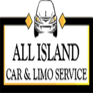 Limousine Service in ISP Airport