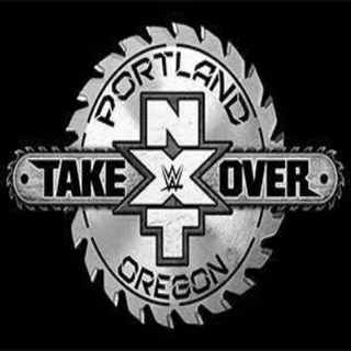 Episodio 22 - The Wrestling World, The Podcast: NXT TakeOver Portland
