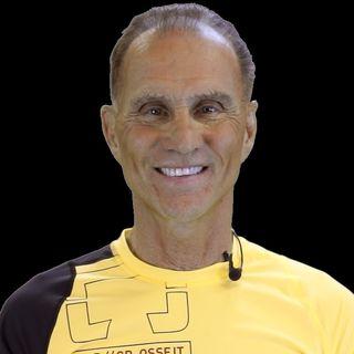 Rico Caveglia